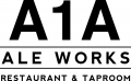 A1A Ale Works Restaurant & Taproom