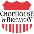 ChopHouse & Bewery