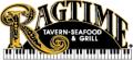 Ragtime Tavern Seafood & Grille