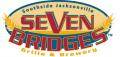Seven Bridges Grille & Brewery